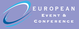 European Event & Conference Ab
